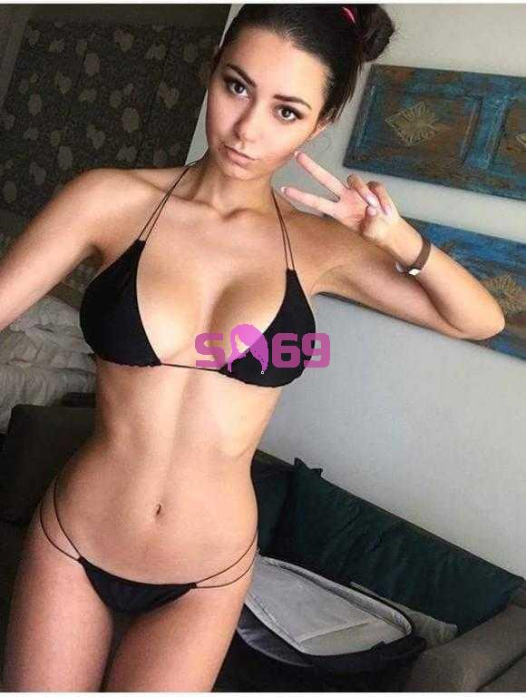 Alvina Escorts