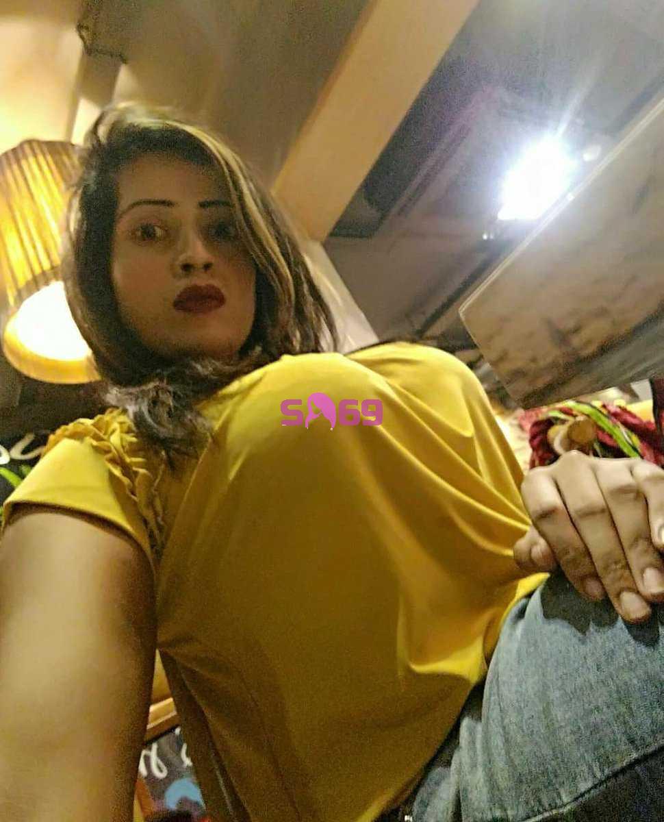Gurgaon Call Girl Erotic Women