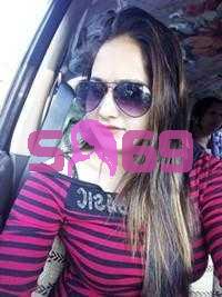 Call Girls in Gurgaon seemu