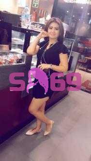 Gurgaon Escorts ruhaani