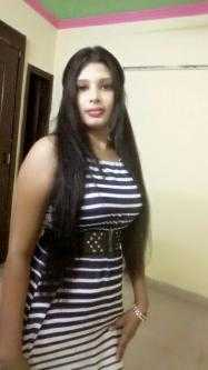 Escort in Ajmer Seema Escort girl