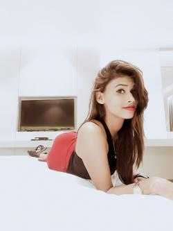 Bindhiya Escort Girl