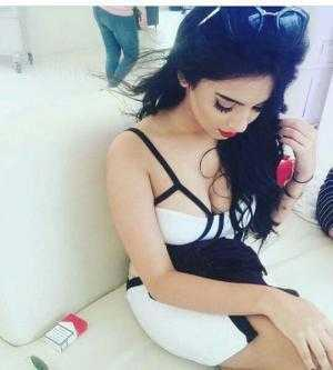 Eeshta VIP Escort Girl-629