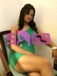 Escorts Service Gaya Ekta Escort Girl