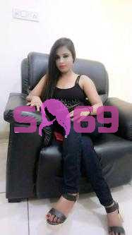 Escort Service in MIDC Anushka Escort Girl