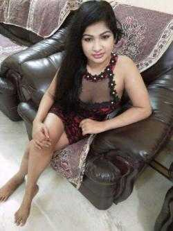 Escorts Service in Gaya Suhana Escort Girl