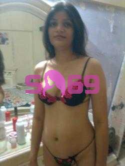 Escort Service in Aligarh Abhisri Escort Girl