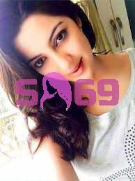 Tanika Delhi Female Escorts-997