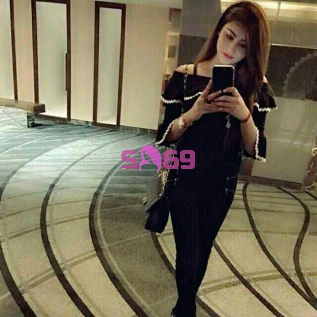 Escort Service in Narayan Bagh Yani Escort services in indore, indore female escorts, Call girls in indore