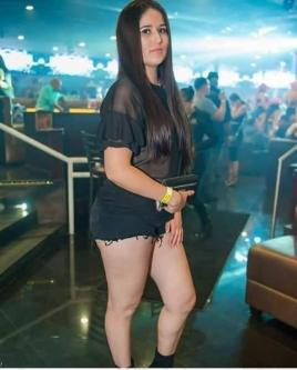 Diksha Arora