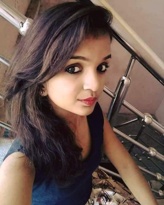 MP Nagar Escorts - Call Girls Service at your area, available 24hrs