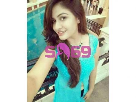 Kanchana Agarwal