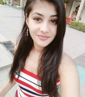 All Thane Escorts & Thane Call Girls with Real Photos