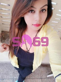 Tanuja Kapoor