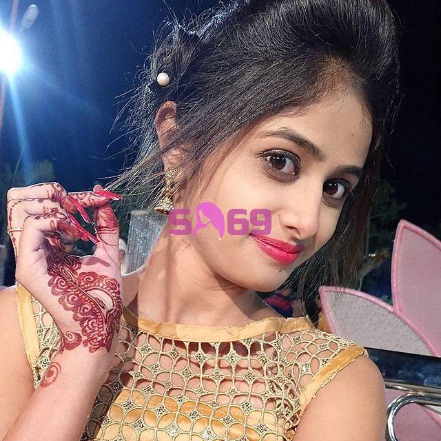 Sandhya Datta