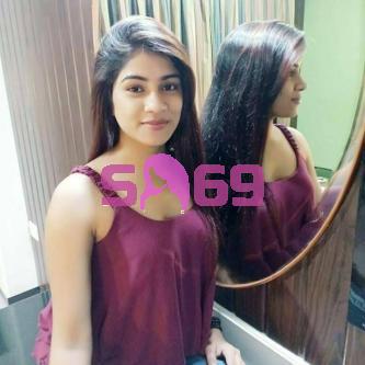 Shivanshika Varma