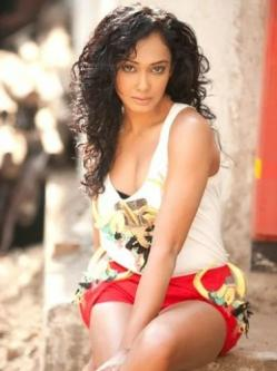 Daksha Agarwal