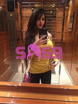 Kalyani Kapoor