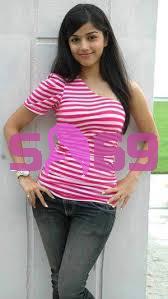 Bandra Hot Call Girls
