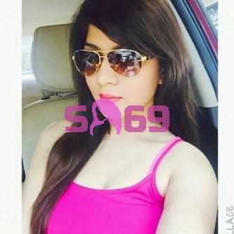 Chitrita Banerjee
