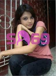 Deepali Reddy