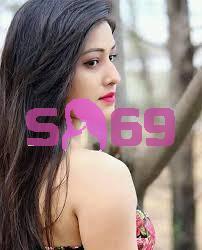 Arohi Patel