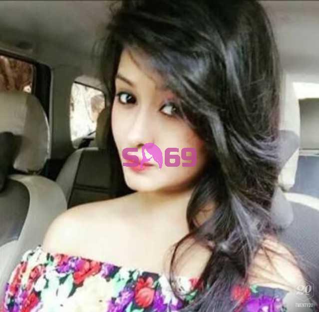 Saniya Hyderabad Escort