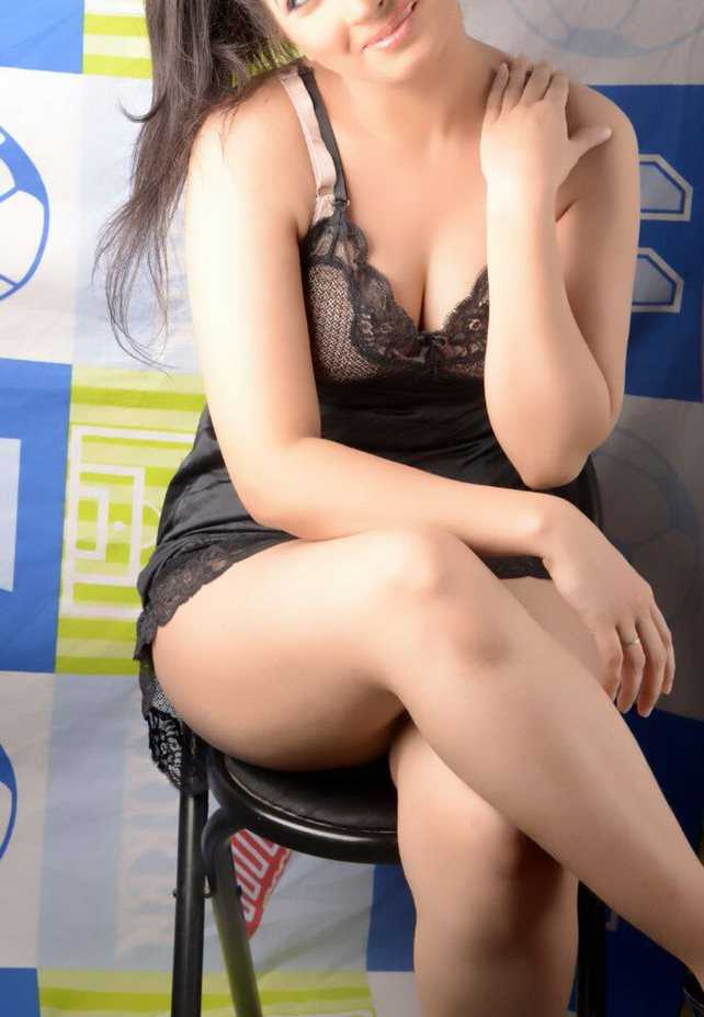 Reena Kumari Escort In Kolkata, Phone Number WhatsApp Number