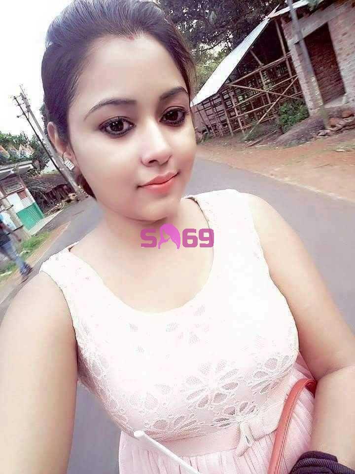 Saumya Call Girl In Kolkata