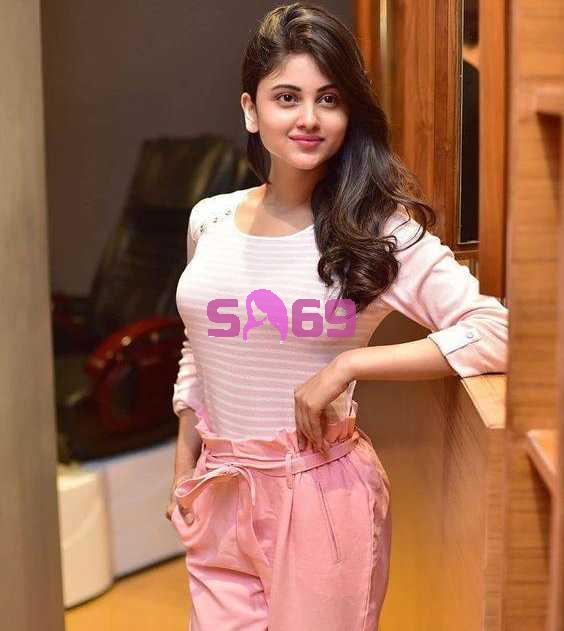 Samina gurgaon call girl