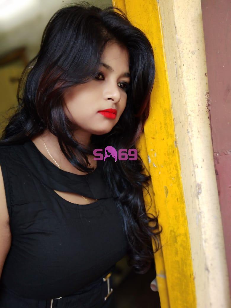 Mädchen Gorakhpur