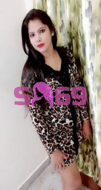 Mangalore Escorts, Mangalore Call Girls and Dating Escorts